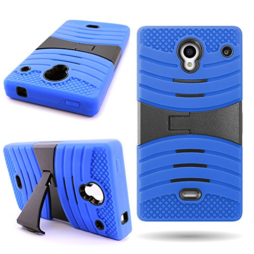 phone cases for boost sharp aquos - 4