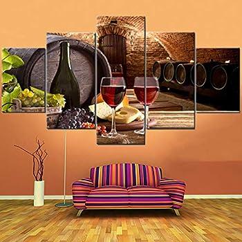 Best grape pictures kitchen Reviews
