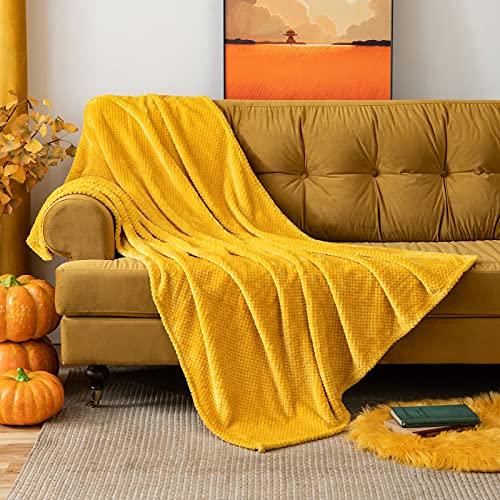 Mantas Sofa Blancas mantas sofa  Marca MIULEE