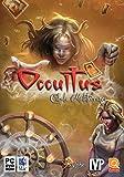 occultus - cabala mediterranea