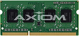 Axiom Memory Solutionlc 3ft Cat5e 350mhz Patch