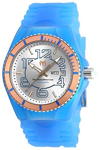 Swiss Watch International TM-115146
