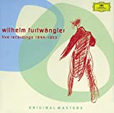 Opera Recordings