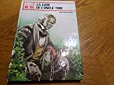 La Case de l'oncle Tom (Collection Club 10-15) - éditions Lito