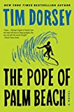 The Pope of Palm Beach: A Novel (Serge Storms, 21)