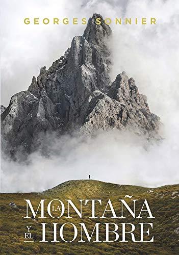 La montaña y el hombre (No ficción)