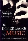 Get 'Inner Game of Music' on AmazonUK