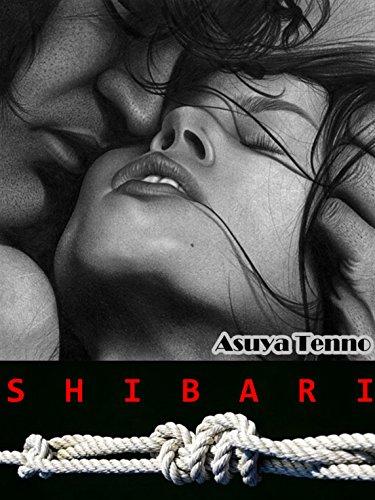 Shibari (English Edition)