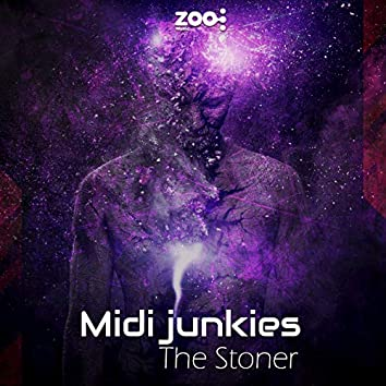 The Stoner