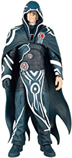 Funko Magic: The Gathering -Legacy Action Figures- Jace Beleren Action Figure