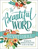 Best Devotionals - The Beautiful Word Devotional: Bringing the Goodness of Review