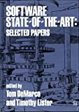 Software State of the Art: Selected Papers