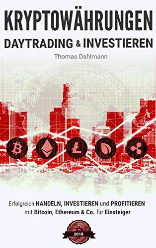 kryptowährung gute langfristige investition litecoin day trading bot