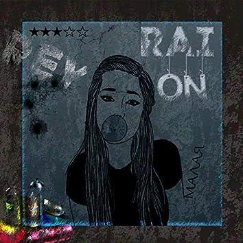 Rai-On