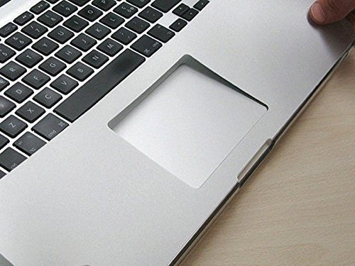 Saco Laptop Palm Guard for Asus X540y Asus X540y AMD E1/2GB/500GB/15,6