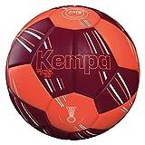 Kempa Spectrum Synergy Pro Handball Mixte, incolore, 2
