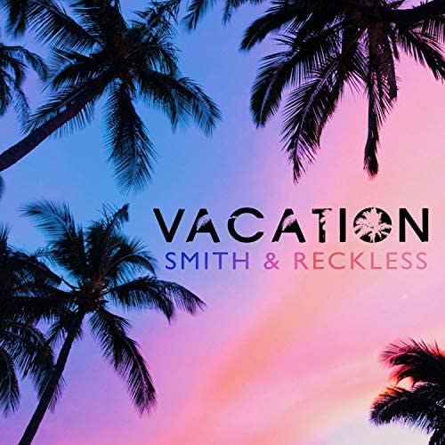 Smith & Reckless