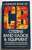 Citizen Cb Radios