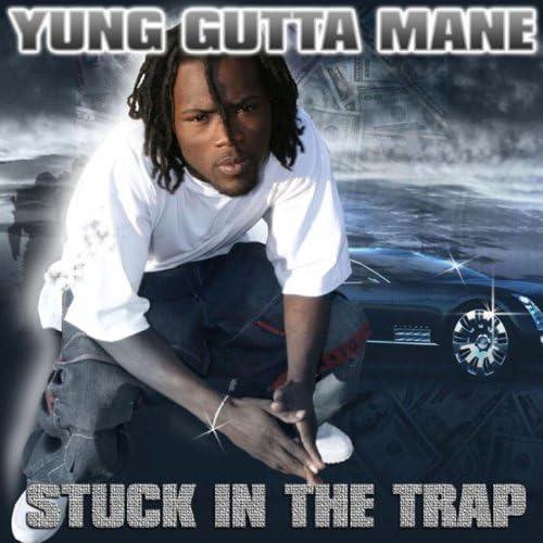 Yung Gutta Mane