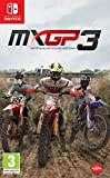MXGP 3 - The Official Motocross Videogame...