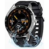 Honor Band 5 Smart Bracelet, Waterproof Honor...