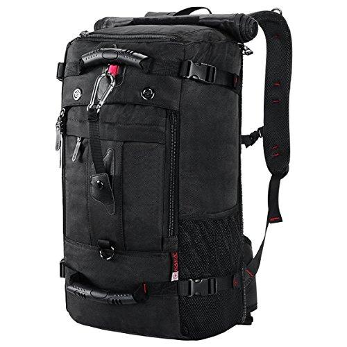 Hiking Backpack,40L Large Waterproof Outdoor Sport Hiking...