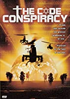 The Code Conspiracy