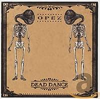 Dead Dance (import)