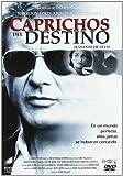 Caprichos Del Destino [DVD]