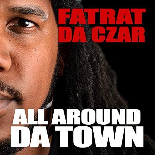 FatRat Da Czar
