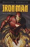 Iron Man, Tome 2 - Secret-défense