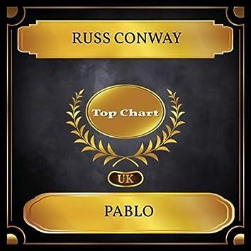 Pablo (UK Chart Top 100 - No. 45)