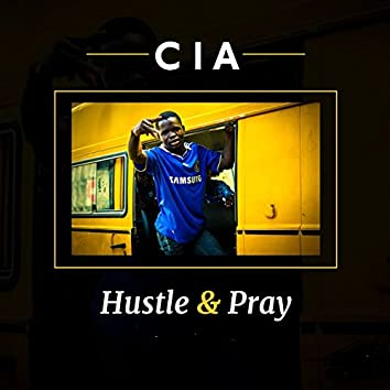 Hustle & Pray