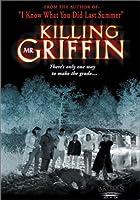 Killing Mr Griffin [DVD]