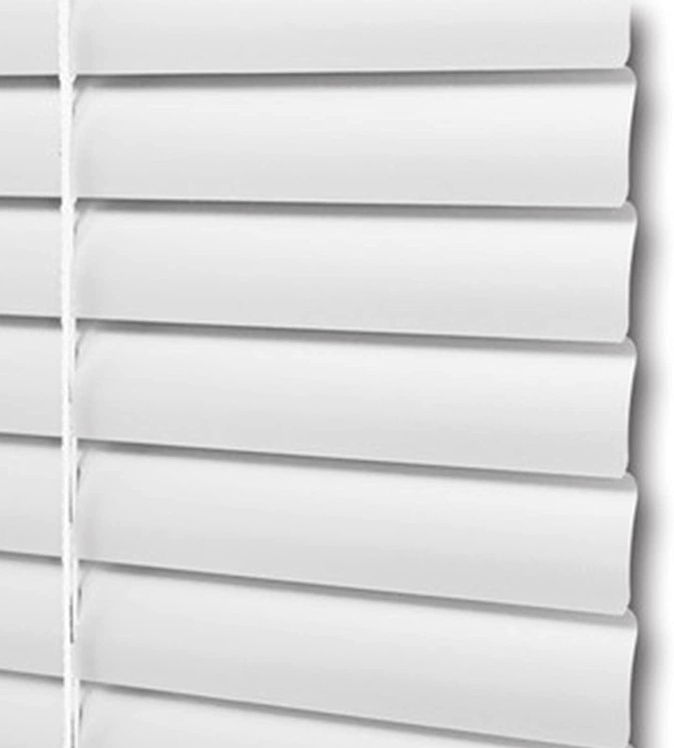 Gwendolyn Small Window Max 44% OFF Opening large release sale Shade Aluminum Sun Outdoor Blinds
