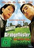 Grabgeflüster - Liebe versetzt Särge [DVD] by Alfred Molina , Lee Evans, Naomi Watts, Christopher Walken. Brenda Blethyn