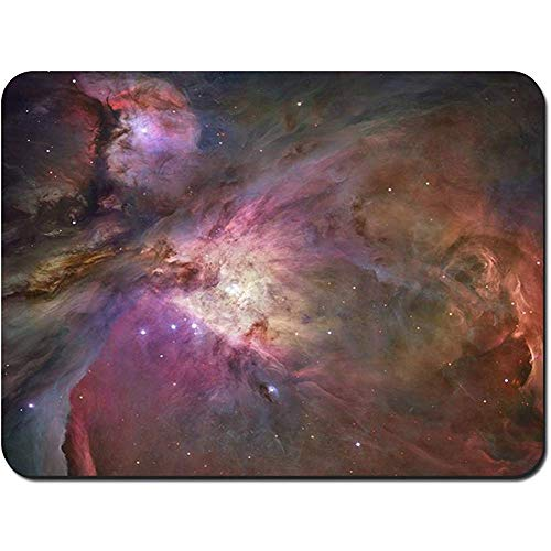 Snowboarden - Grote Gaming Mouse Pad - Tafelblad Mat -