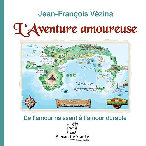 L'aventure amoureuse Titelbild
