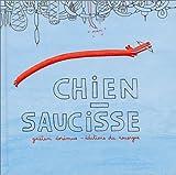 Chien-saucisse
