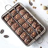 Brownie Baking Pans