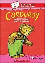 Best corduroy bear movie dvd Reviews
