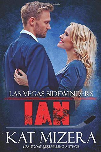 Ian (Las Vegas Sidewinders, Band 15)