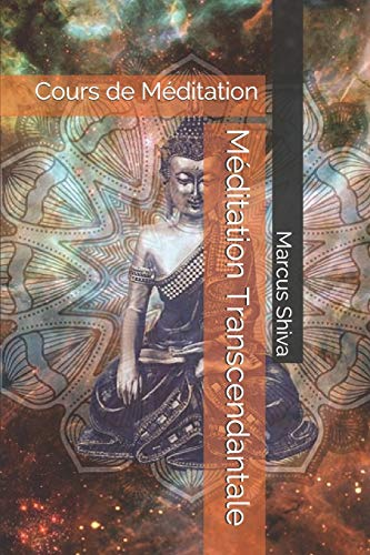 Transandantal meditatsiya: Meditatsiya kursi