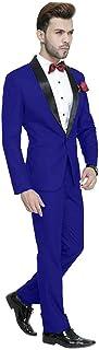Gadgets Appliances Men's Latest Coat Pant Designs Casual Business Wedding Suit 2 Pieces Suit/Men's Suits Blazers Trousers ...