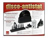 Knosti Disco-antistat Appareil de nettoyage pour disques vinyls