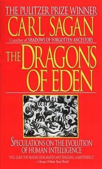 Best dragons of eden Reviews