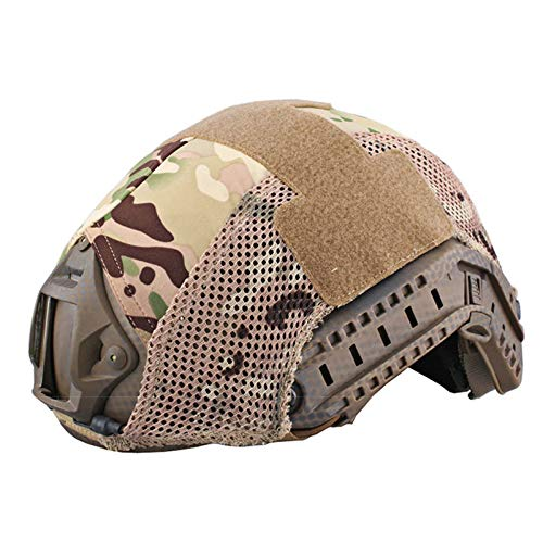 Top 10 best selling list for emerson fast helmet cover