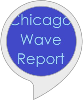 Best chicago wave report Reviews