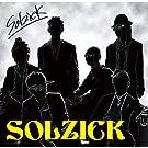 Solzick(ソルジック)