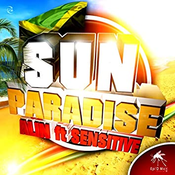 Sun Paradise (feat. Sensitive)